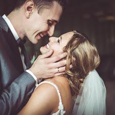 Wedding photographer Monique De caro (decaro). Photo of 10.10.2018