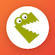 snapADDY VisitReport Download on Windows