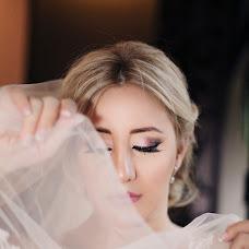 Wedding photographer Alla Kishek (allakishek). Photo of 15.11.2017