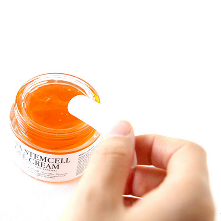 Graymelin Korea ASTA STEMCELL anti winkle serum anti aging 50G