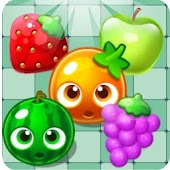 Tải Game Fruit Lightning