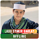 Syakir Daulay Offline Song Download for PC Windows 10/8/7