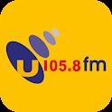 All In Media - Logo