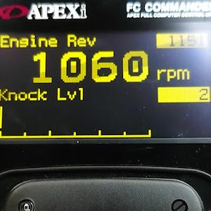 スプリンタートレノ AE86のカスタム事例画像 4AG 14,000RPM/290Hpさんの2021年09月23日07:12の投稿
