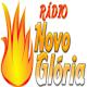 Download Rádio Novo Glória For PC Windows and Mac