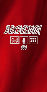 Indonesia Radio Online- screenshot thumbnail