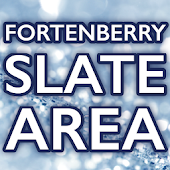 Pam Fortenberry-Slate