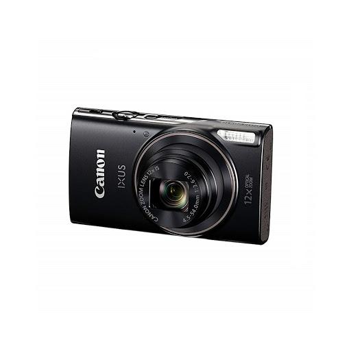 Máy-ảnh-Canon-Ixus-285-HS-2.jpg