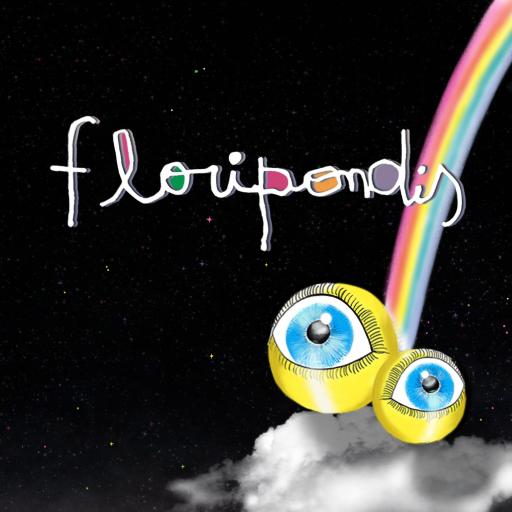 Floripondis