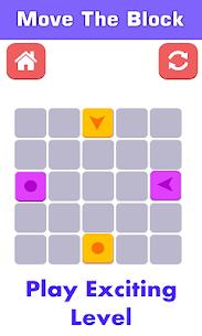 Push Box Games FREE 3