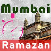 Mumbai Ramazan Time Table 2019