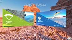 Trentino VR - Virtual Realityのおすすめ画像5