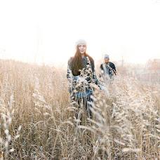 Wedding photographer Evgeniya Strelnikova (janestrelnikova). Photo of 20.01.2015