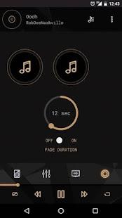 Equalizer & Bass Booster 2018 - náhled
