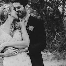 Fotógrafo de bodas Tomas Barron (barron). Foto del 09.06.2015