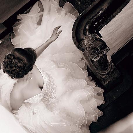 Fotógrafo de bodas Mario Taboada (mariotaboada). Foto del 16.06.2016