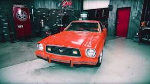 Corvette Collector Edition thumbnail