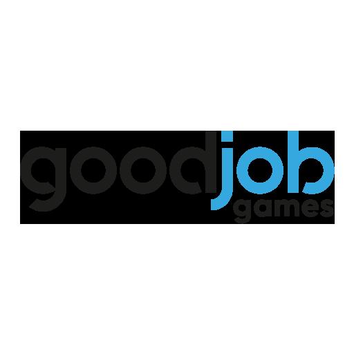 Good Job Games avatar image
