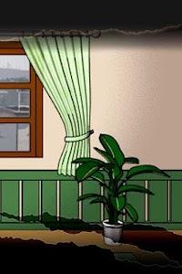 脱出ゲーム:双子の悪戯 screenshot 3