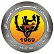 ابطال نادي الصيد APK