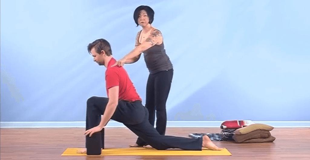 Beginners Yoga Classes - Yoga Mats Online Shop