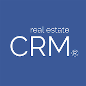 Twin CRM