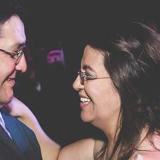 Wedding photographer Dandy Dominguez (dandydominguez). Photo of 03.11.2015