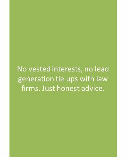 Legal Advice Pro