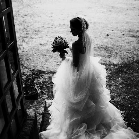 Fotógrafo de bodas Roberto Torres (torresayora). Foto del 17.11.2017