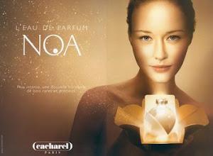 Photo: Parfüümid hulgimüük http://www.elady.tw/beauty_org