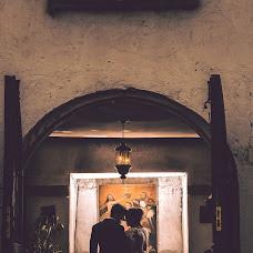 Wedding photographer Valery Garnica (focusmilebodas2). Photo of 08.12.2017