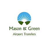 Mason and Green Passenger