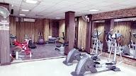 Legend Hardcore Fitness photo 1