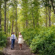 Wedding photographer Aleksey Marchinskiy (photo58). Photo of 08.04.2018
