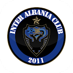 Inter Club Albania Icon