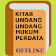 Download Kitab UU Hukum Perdata Offline For PC Windows and Mac