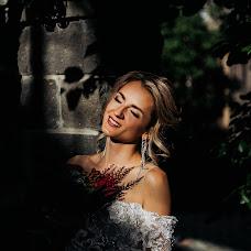 Весільний фотограф Антон Метельцев (meteltsev). Фотографія від 03.09.2018