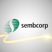 My Sembcorp Power