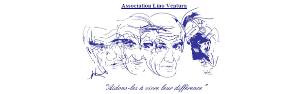 Fondation Lino Ventura
