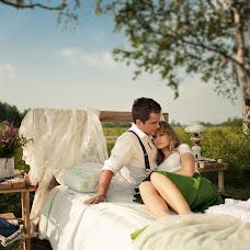 Wedding photographer Aleksandr Pyanov (pianov). Photo of 24.05.2014