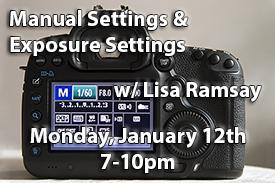 2015-01-12-Manual-Settings-Exposure-Settings-II.jpg
