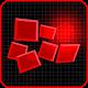 Red Lights Download on Windows