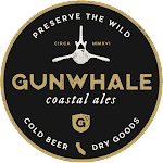 Logo of Gunwhale Ales Summer On