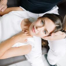 Wedding photographer Tatyana Mochalova (TanyTaylor). Photo of 15.06.2018