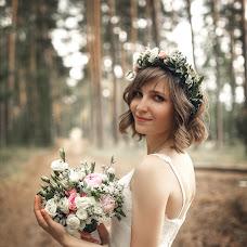 Wedding photographer Rezeda Magizova (rezedamagizova). Photo of 06.08.2018