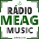 Download Rádio Meag Music For PC Windows and Mac