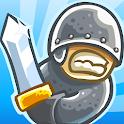Kingdom Rush - Tower Defense Game icon