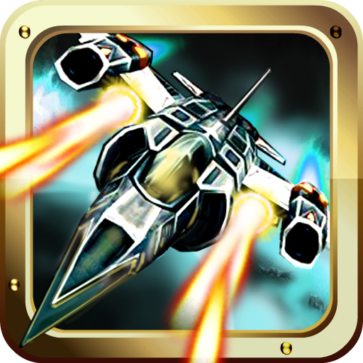 Air Strike : Midway Eagle