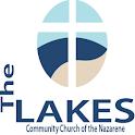 Lakes Community Naz icon