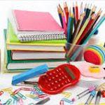 Tarea escolar: elige un buen lugar para tu peque
